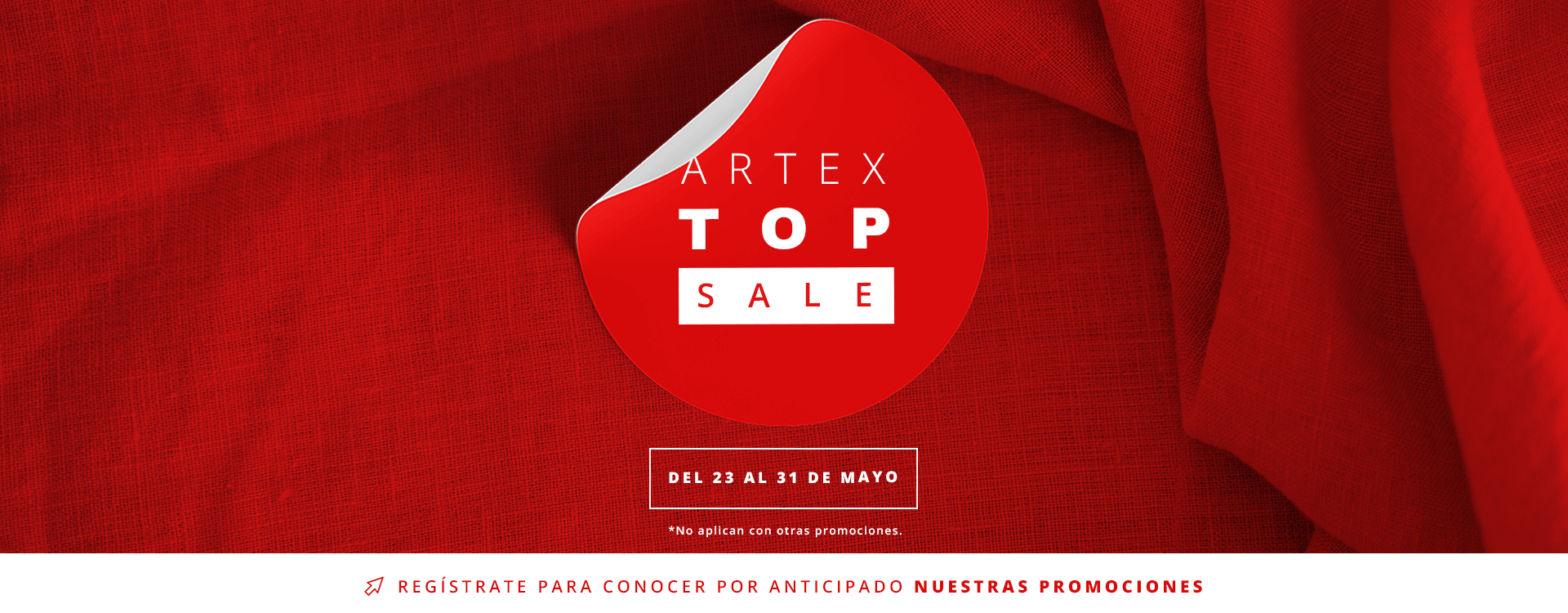 muebles-artex-topsale-banner-desktop